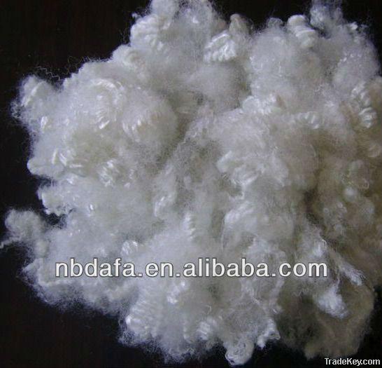 15D*64MM polyester staple fiber