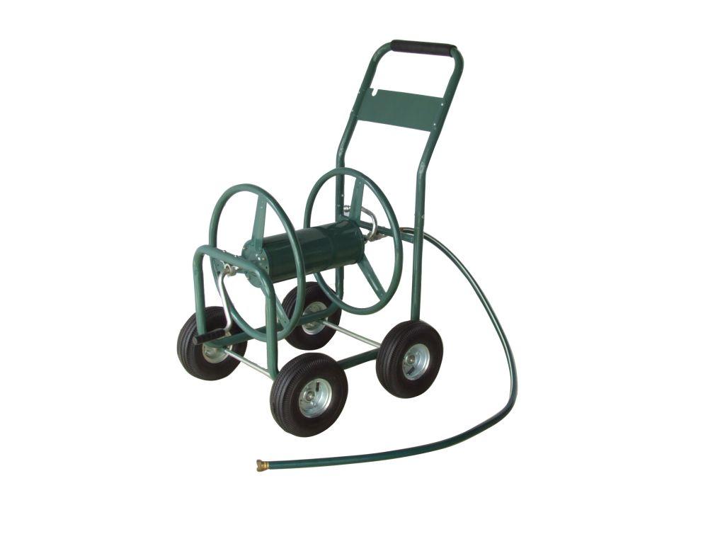 Garden Hose Cart (TC4703)