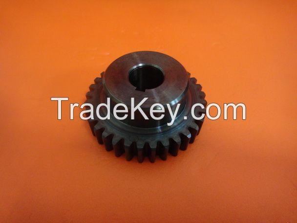 OEM pinion gear
