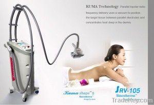 Cellulite Removal Device (SRV 105)