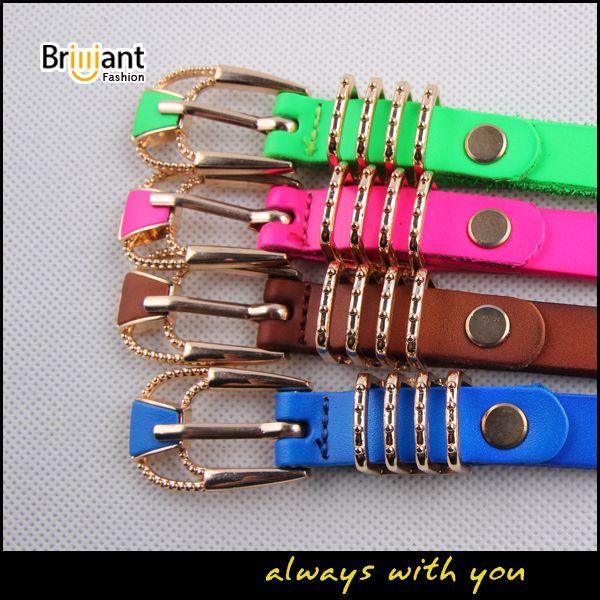 new arrival womens belt