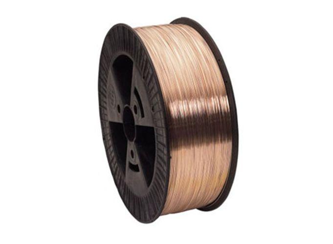 Copper Welding Wire ERCuSi-A