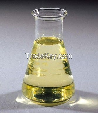 TMT 15 (Water treatment Chemical)