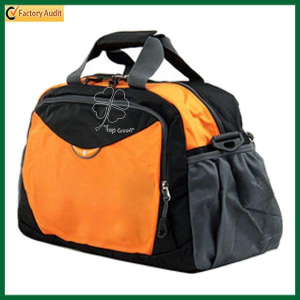 Fashional Gift Luggage Bag Promotional Travel Bag
