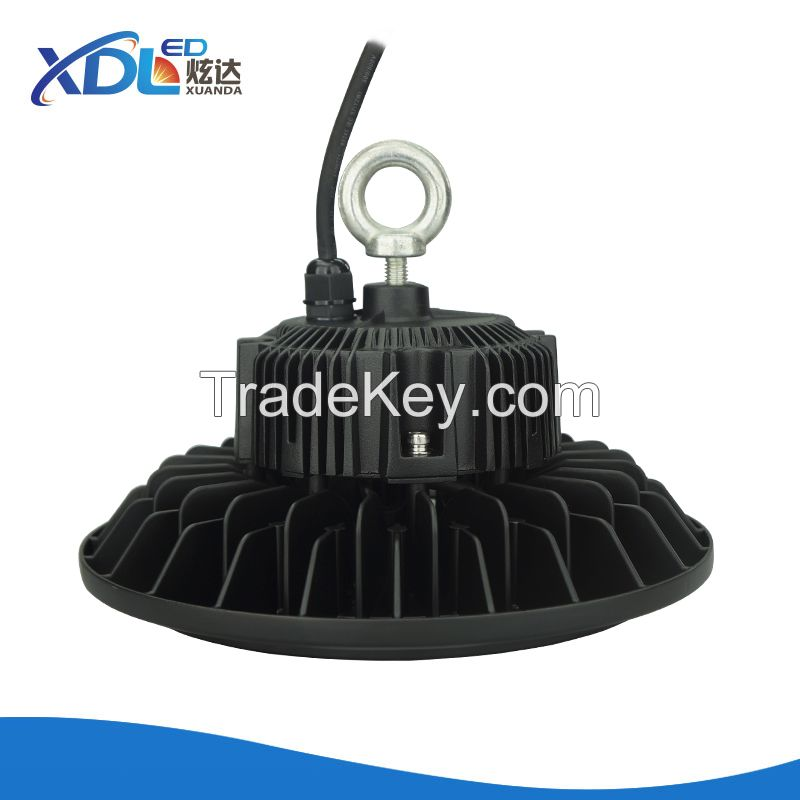 UFO shaoe Design 240W LED high bay light