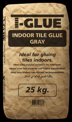 tile glue / tile adhesive