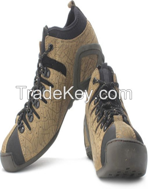 100% Geneuine leather Shoes