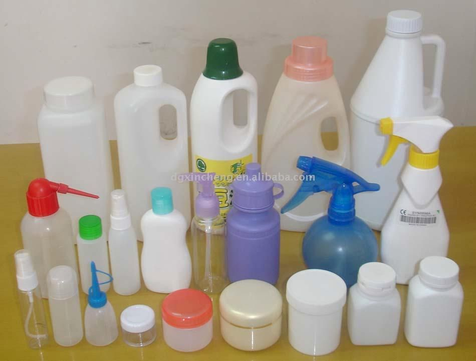 Pharmaceutical Plastic Bottles Manufacturers - Page 2 - Water Bottle