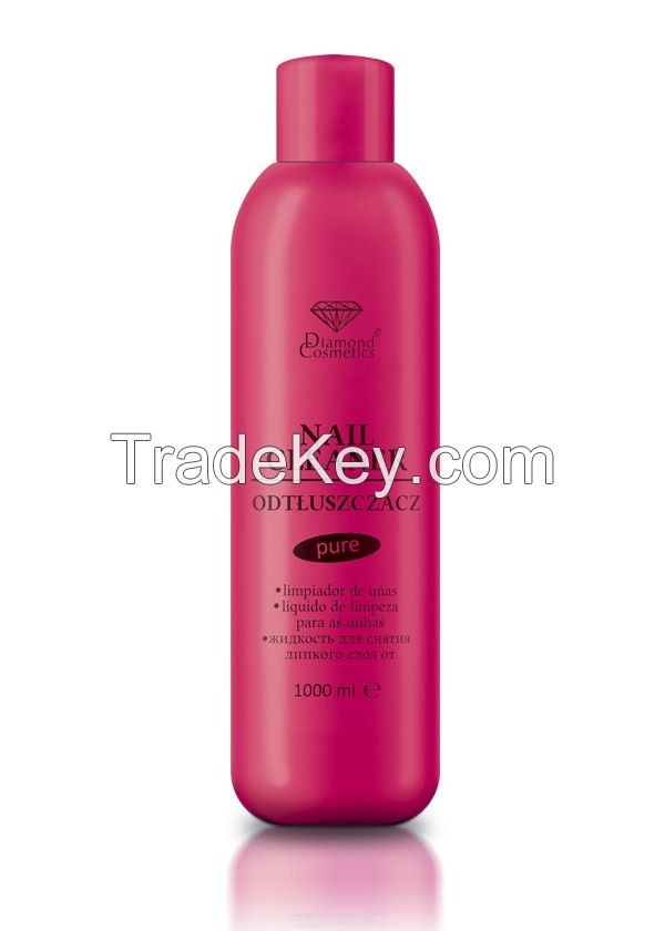 Nail Cleaner 1L