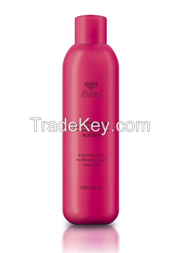 Cosmetic Acetone