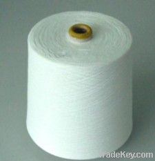 100%cotton yarn 32s