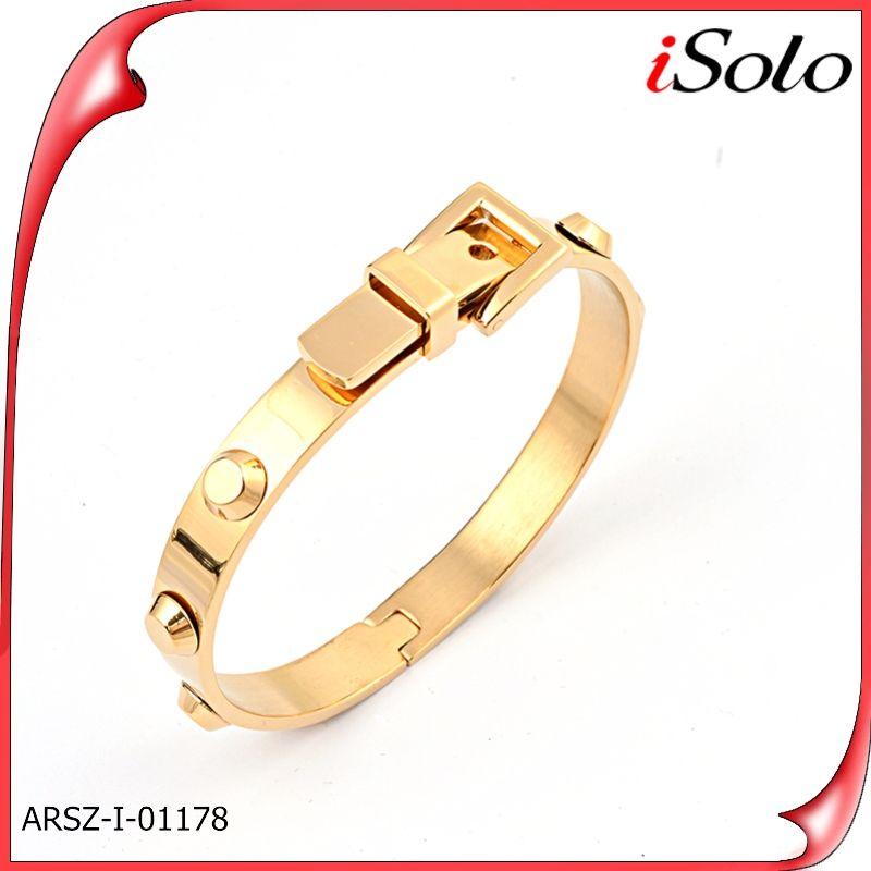 belt buckle bangle bracelet,beauty products wholesale,gold bangles latest designs