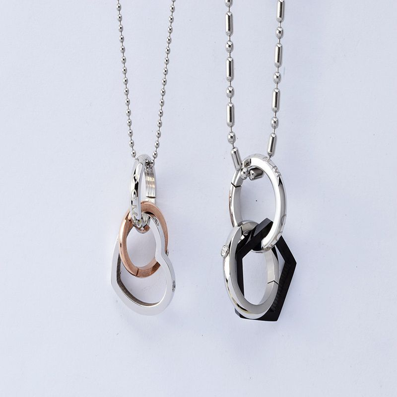 payment asia alibaba china jewelry trading companies charm pendants