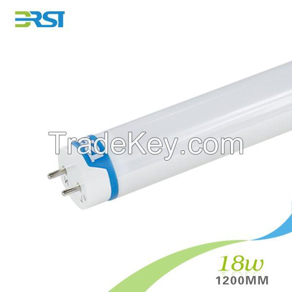 2014 newest design TUV 18w 1200mm led t8 tube light