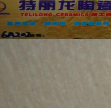 Porcelain Rustic Tiles, Porcelain Polished Tiles
