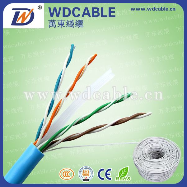 network cable roll cat6
