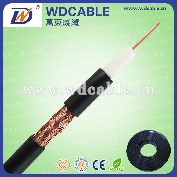 best cable coaxial rg11