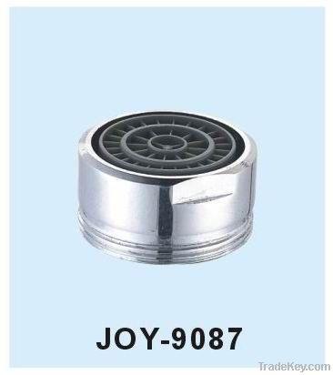 faucet parts, aerator