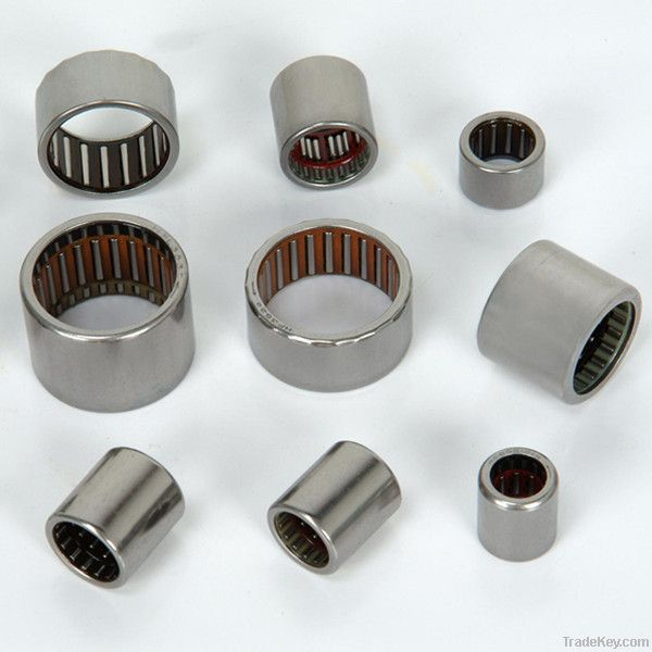 High Quality NA 5910A.R200.250.S3 Needle bearing