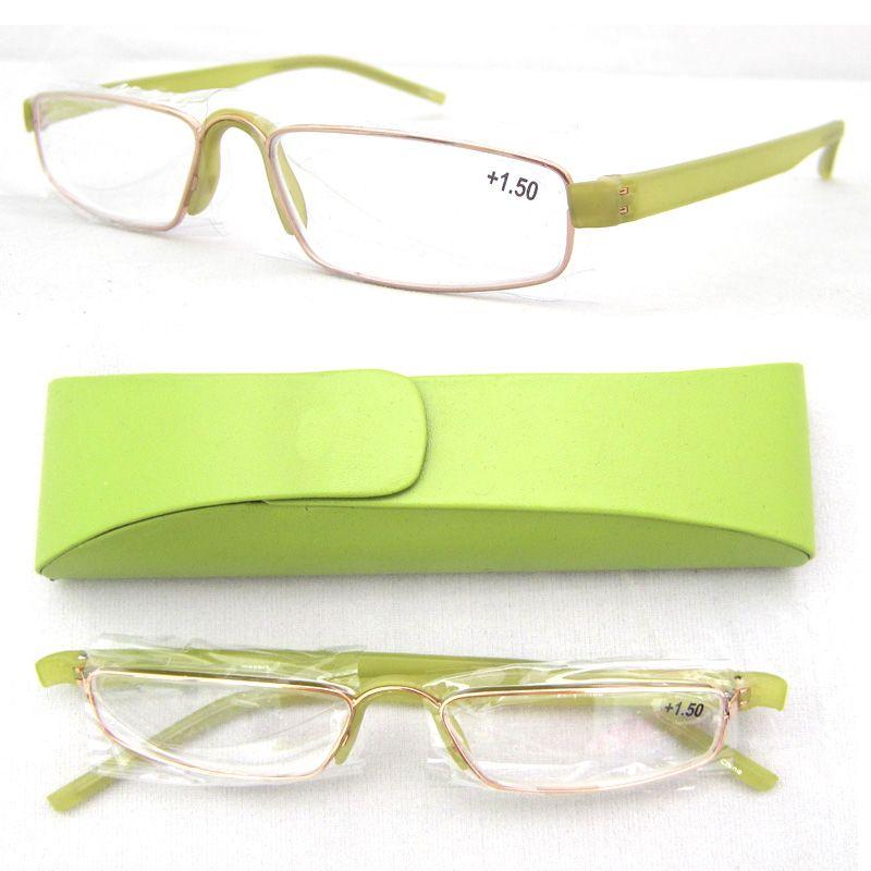 reading glasses, optical glasses, fashion reading glasses