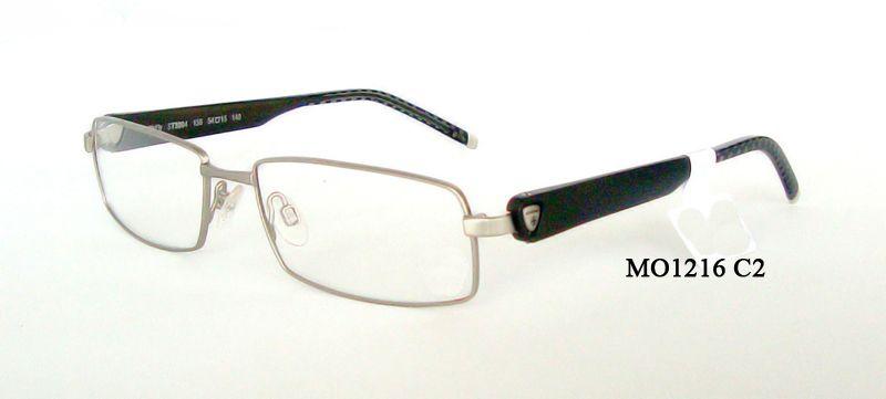 eyeglasses frames, optical frames, eyewear frames