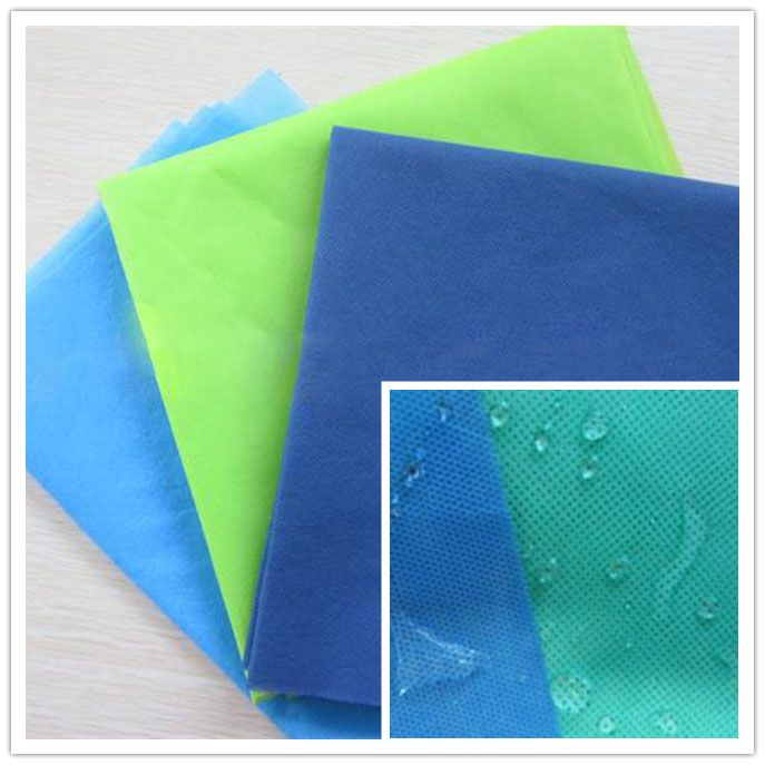 Disposable Nonwoven Cleaning Cloth