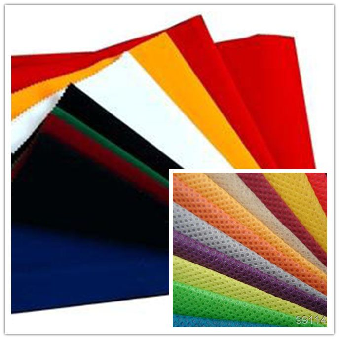 Nonwoven Fabric Disposable Appliance Cleaning Cloth