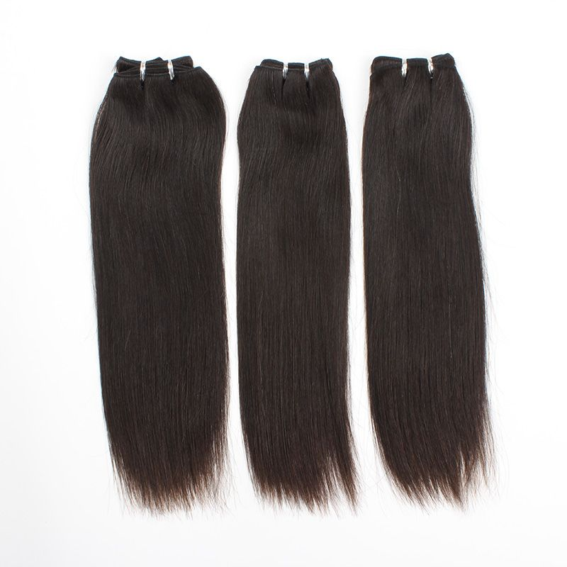 brazilian hair indian hair peruvian hair human hair weave