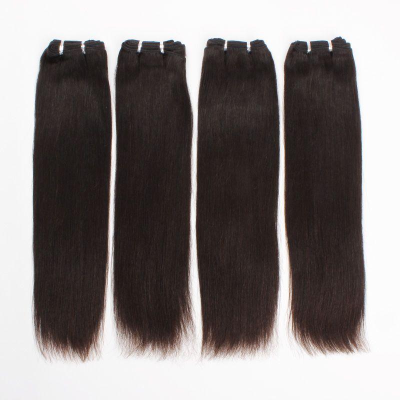brazilian hair indian hair peruvian hair human hair weave