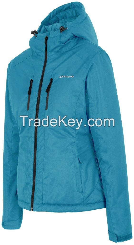 Ski jacket ladies or men 3,000