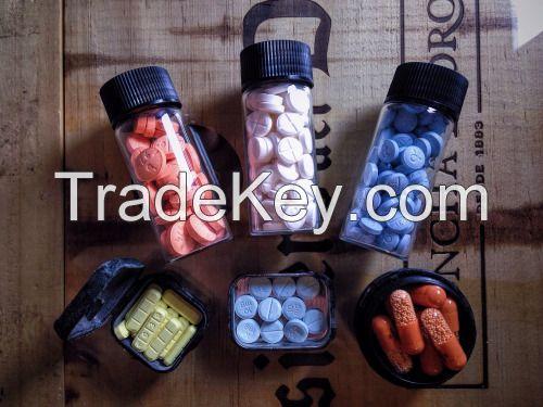 Power Male Enhancement Pills