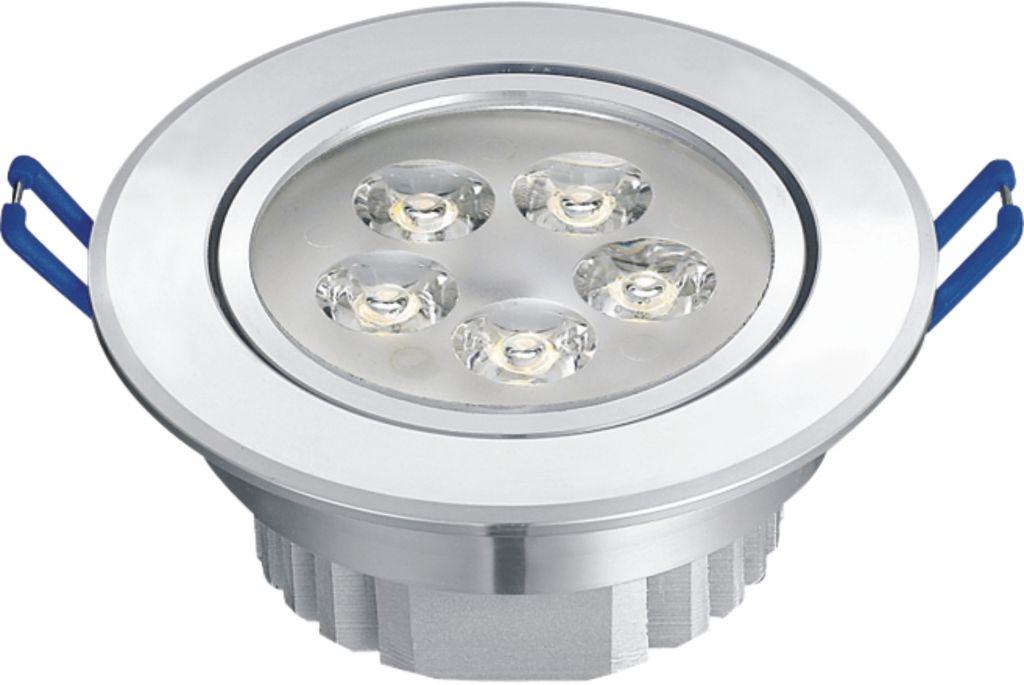 LED ceilinglights