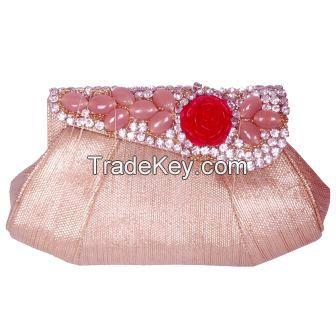 Ladies Bags,fancy hair clip,ladies sandel etc