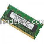 MEMORY RAM FOR DESKTOP DDR2 1GB 667MHZ PC2-5300