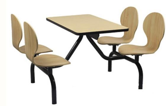 bentwood chair,table,plywood chair,table
