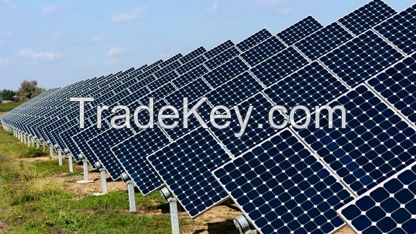 Solar Panels Solar Rooftop Systems Solar Water Heater Solar Water Pump Street Lights Inverter battery Batteries Engine Oil Gear Oil Brake Oil Radiator Coolant Automotive Automobile Spare parts
