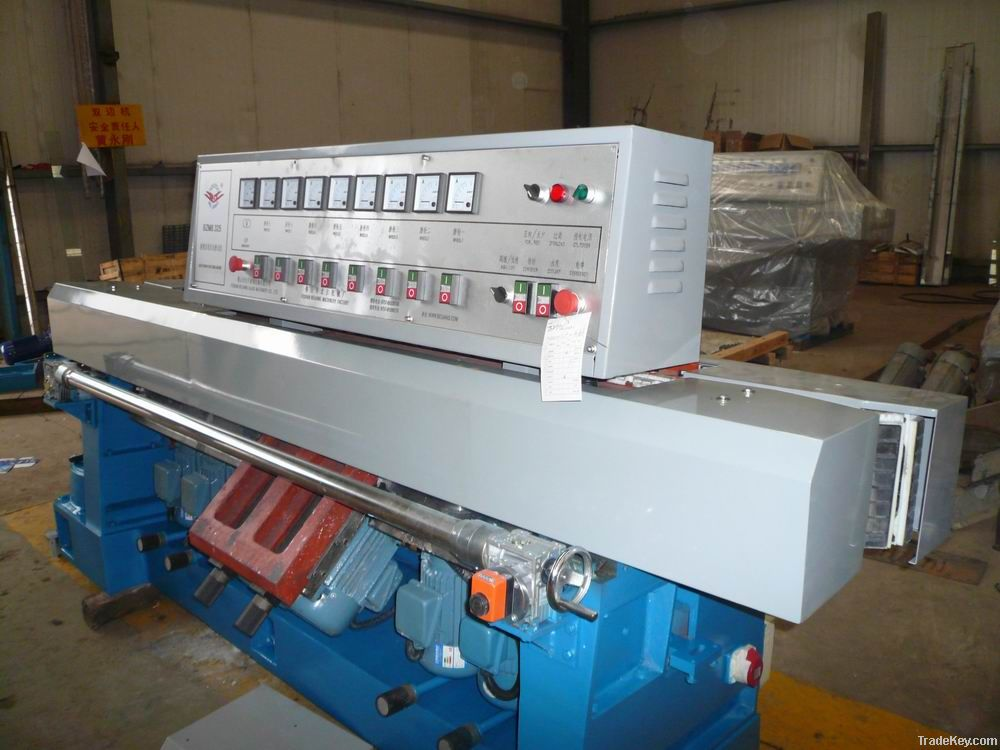 glass edging machine BZM9.325