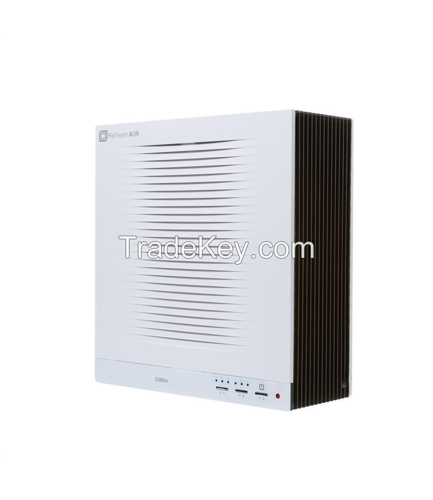 EMMA Air Purifier