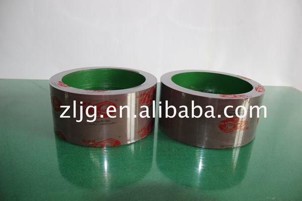 rice sheller rubber roller SBR
