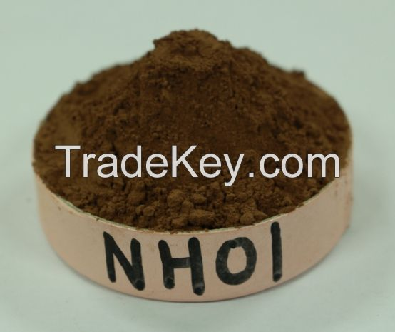 Supply Natural Cocoa Powder(Cacao Polvo) 10/12 NH01 For Trading
