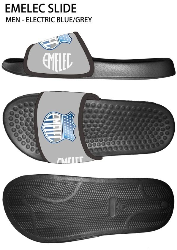 OEM sandal/ slippers manufactures