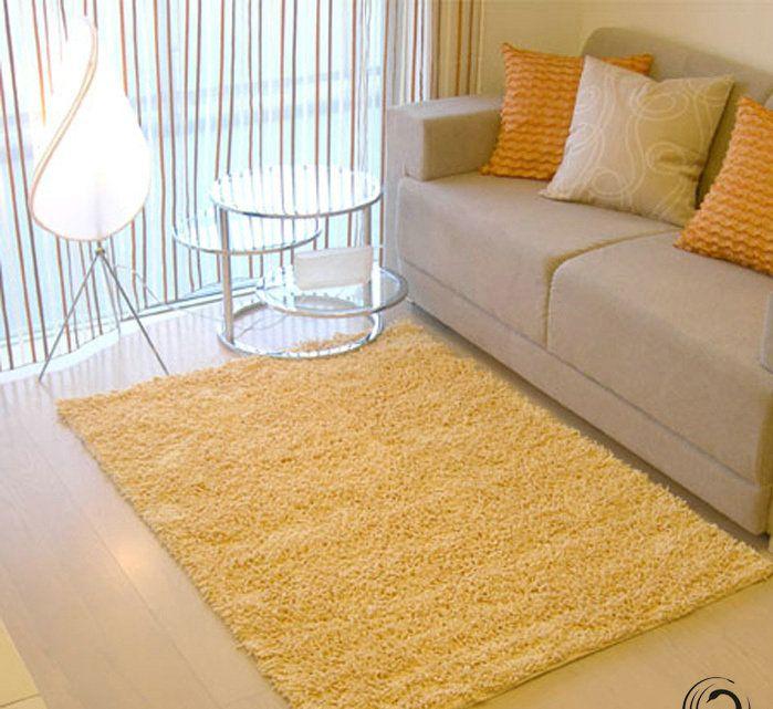 chenille carpet, chenille tufting carpet, soft floor mat
