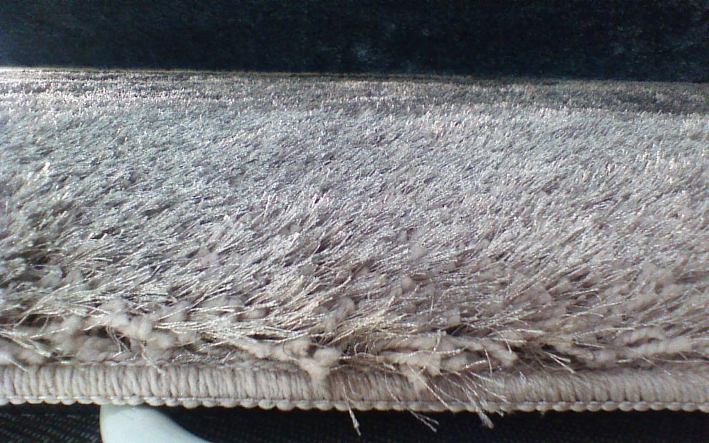 home textiles rugs,modern design carpet,polyester shaggy carpet
