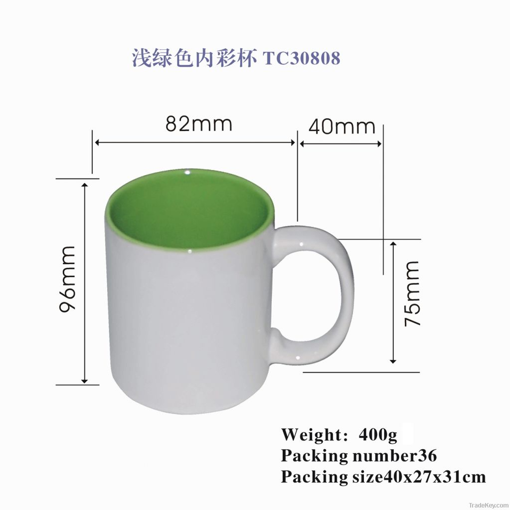 in-color mug