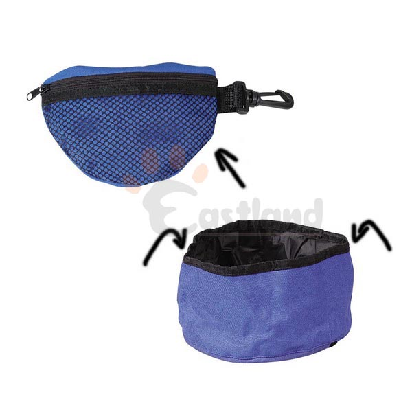 tie-out chain, dog trolley, pet bowls, clothes, toys,