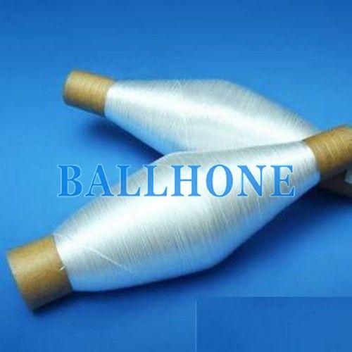 Quartz fiber yarn/Quartz yarn/Quartz fiberglass yarn