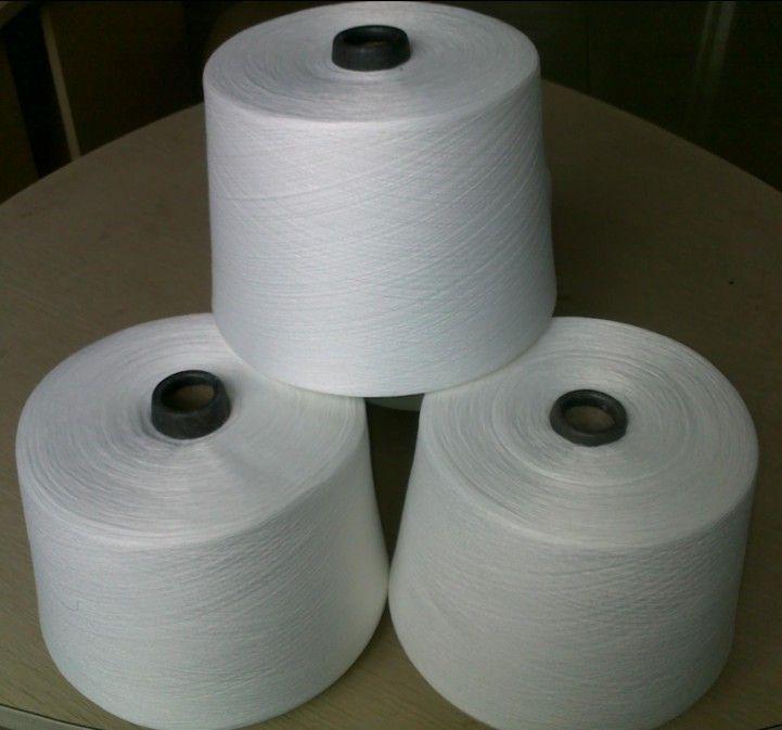 100% Knitting/Weaving Linen/Flax Yarn