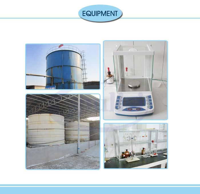 formate salt:hot sales 98% calcium formate 544-17-2 with low price for feed and construction(China supplier)