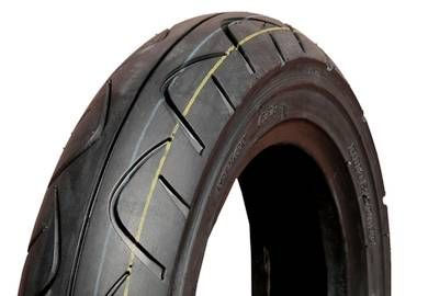 Cheap China 90/90-10 Motorcycle Tire Manufacturer
