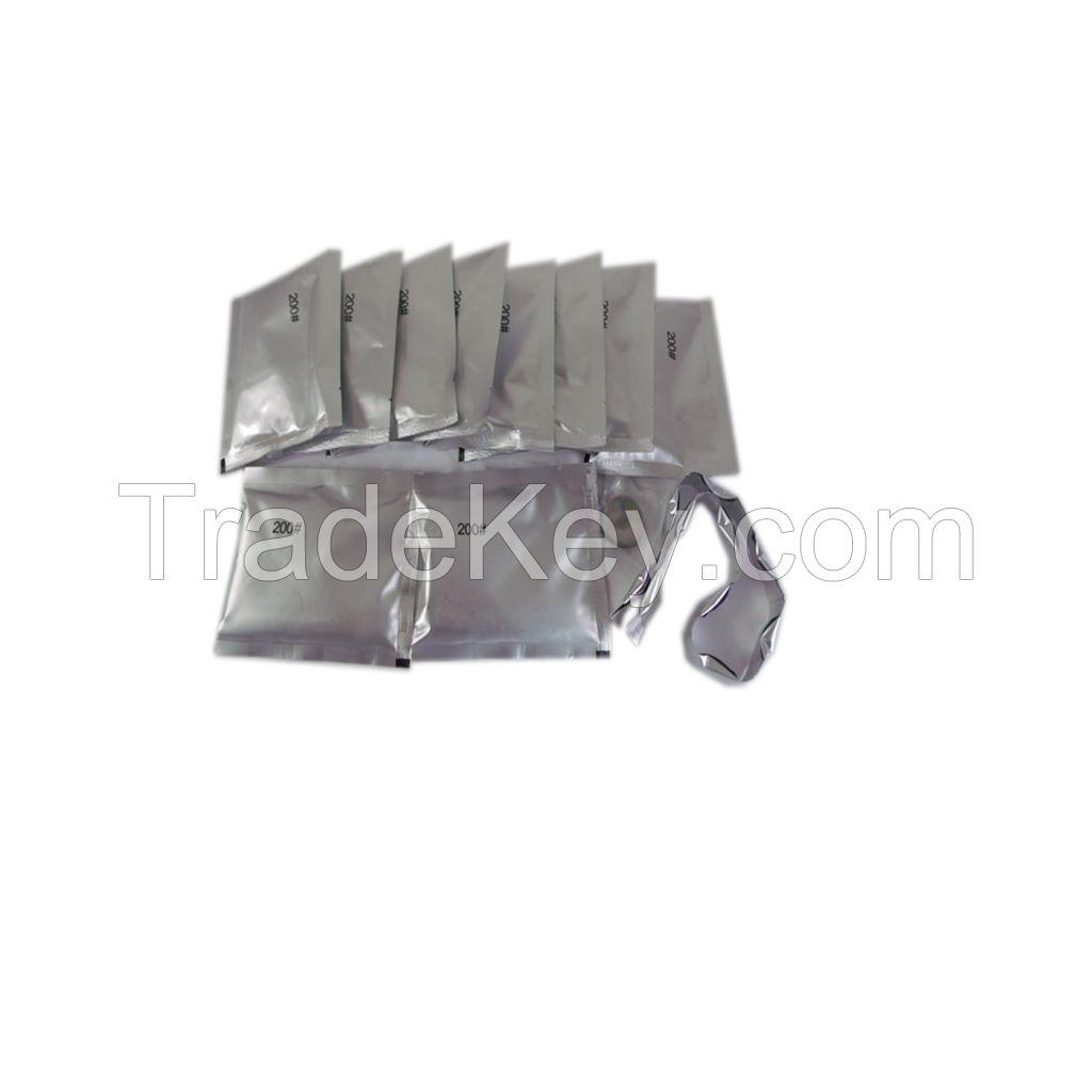150# Exothermic welding powder/aluminum welding powder